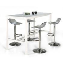 Bar tafels