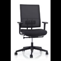KÖHL ANTEO BASIC 55cm bureaustoel