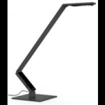 Bureau lamp LUCTRA® LINEAR PRO