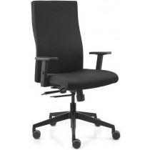 Delo housechair 24 comfort plus