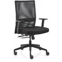 Delo housechair 24 bureaustoel