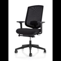 DELO ERGO CHAIR 1+ bureaustoel