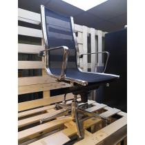 Acer bureaustoel