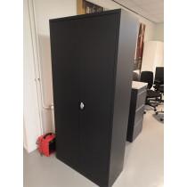 Draaideurkast 195x92x42cm Showroom opruiming