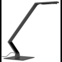 Bureau lamp LUCTRA® LINEAR BASE