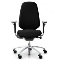 RH Mereo 300 bureaustoel