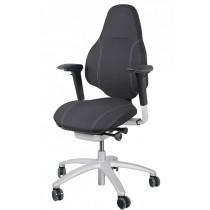 RH Mereo 220 bureaustoel